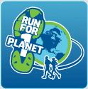 Run4OnePlanet